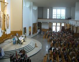27.06.16 Jaworzno, Polska