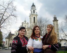 17.04.2016 Warszawa Rembertov