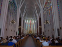 10.06.2017 Stalovs Willenskathedrale
